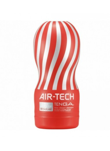 Masturbador Tenga Air-Tech Regular
