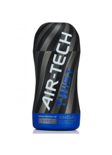 Masturbador Tenga Air-Tech