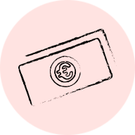pago_icon.png